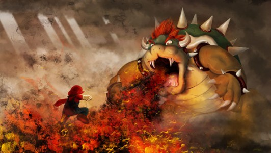 Just+Mario.+Just+awesome+Mario+Artwork+not+mine_5a2e30_3780895
