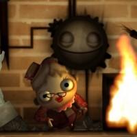 Little Inferno