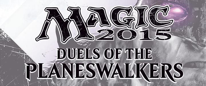 Magic 2015 : débarque cet été