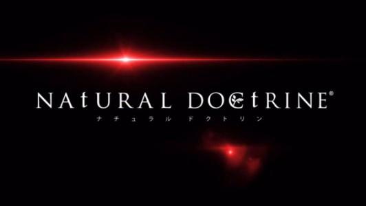 Natural Doctrine (1)