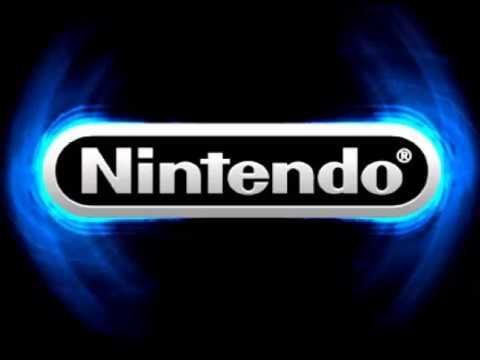 Nintendo : la Wii U sur le retour ?