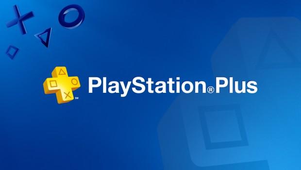 Concours : gagner 5 ans de PlayStation plus