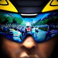 Pro Cycling Manager 2014 le regard de la victoire