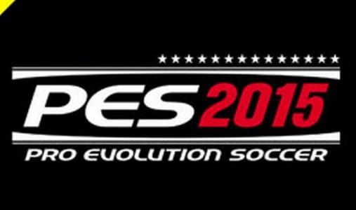 Pro Evolution Soccer 2015 vous donne rendez-vous à la Gamescom
