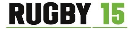 Rugby 15 se dévoile en images