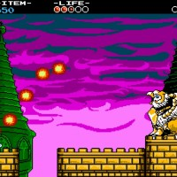 Shovel Knight Gameplay (03)