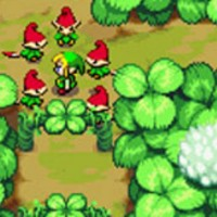 The Legend of Zelda - Minish Cap (12)