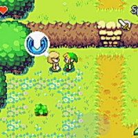 The Legend of Zelda - Minish Cap (13)