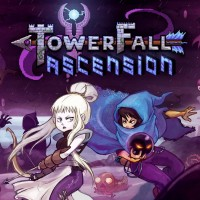 TowerFall Ascension Lightningamer (05)