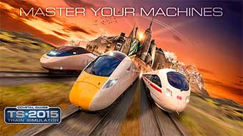 Train simulator 15 (1)