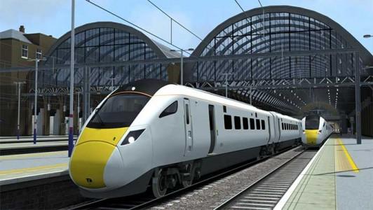 Train simulator 15 (3)
