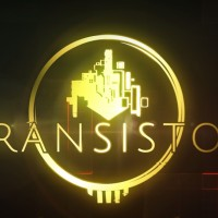 Transistor_20140708133715