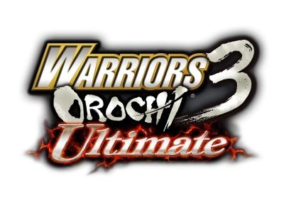 Warriors Orochi 3 Ultimate : nouveaux trailer pour nouveaux personnages