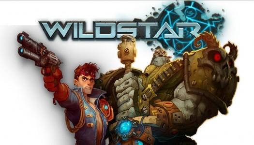WildStar accueille la mise à jour Sabotage