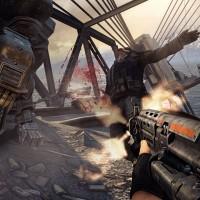 Wolfenstein-The-New-Order-wreckage