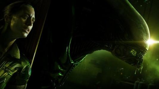 Alien : Isolation, les bonus de précommande.