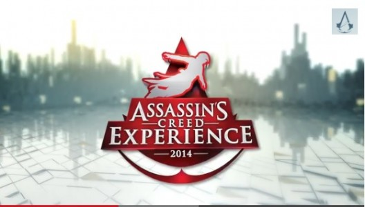 Ubisoft : découvrez ce qu'il réserve aux apprentis assassins