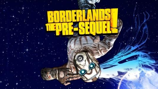 Borderlands : The Pre-sequel en vidéo commentée
