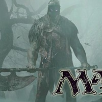 magic-2015-duels-of-the-planeswalkers-xbox-one-00a