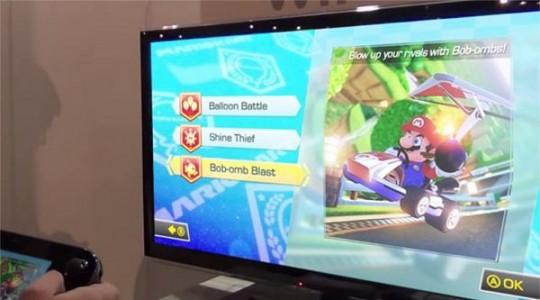 Mario Kart 8 : nouveau(x) mode(s) et nouveau(x) perso(s) Lightningamer 02