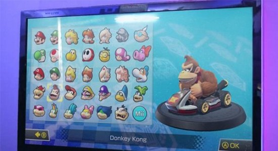 Mario Kart 8 : nouveau(x) mode(s) et nouveau(x) perso(s) Lightningamer 01