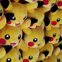 pokemon-center-paris