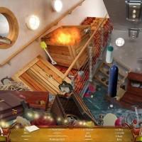 secrets-of-the-titanic-1912-2012