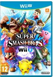 Nintendo lance un concours pour gagner Super Smash Bros Lightningamer 01