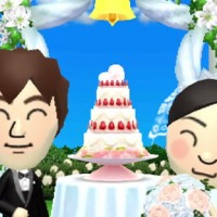 tomodachi_life_marriage.0_cinema_640.0