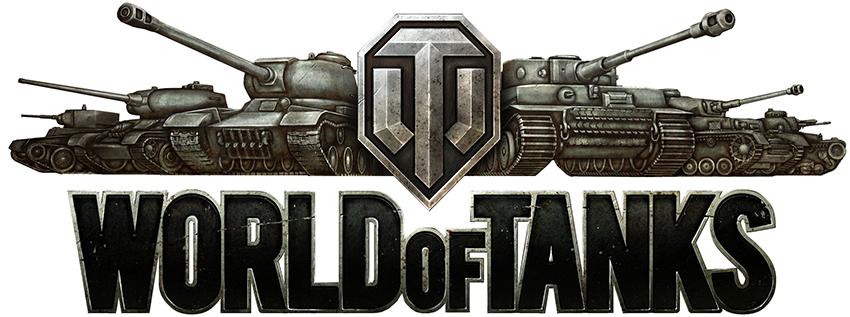 World of Tanks LightninGamer