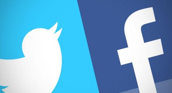 zune-hd-facebook-twitter-featured