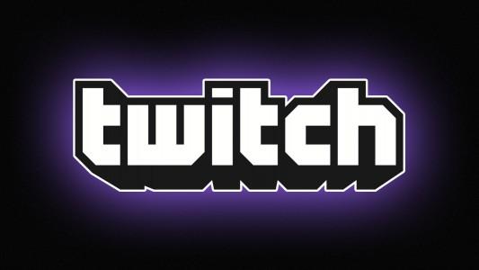 Twitch acheté par Amazone