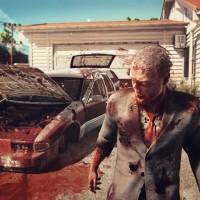 Dead Island 2 un massacre au soleil ! Lightningamer (06)