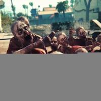 Dead Island 2 un massacre au soleil ! Lightningamer (05)