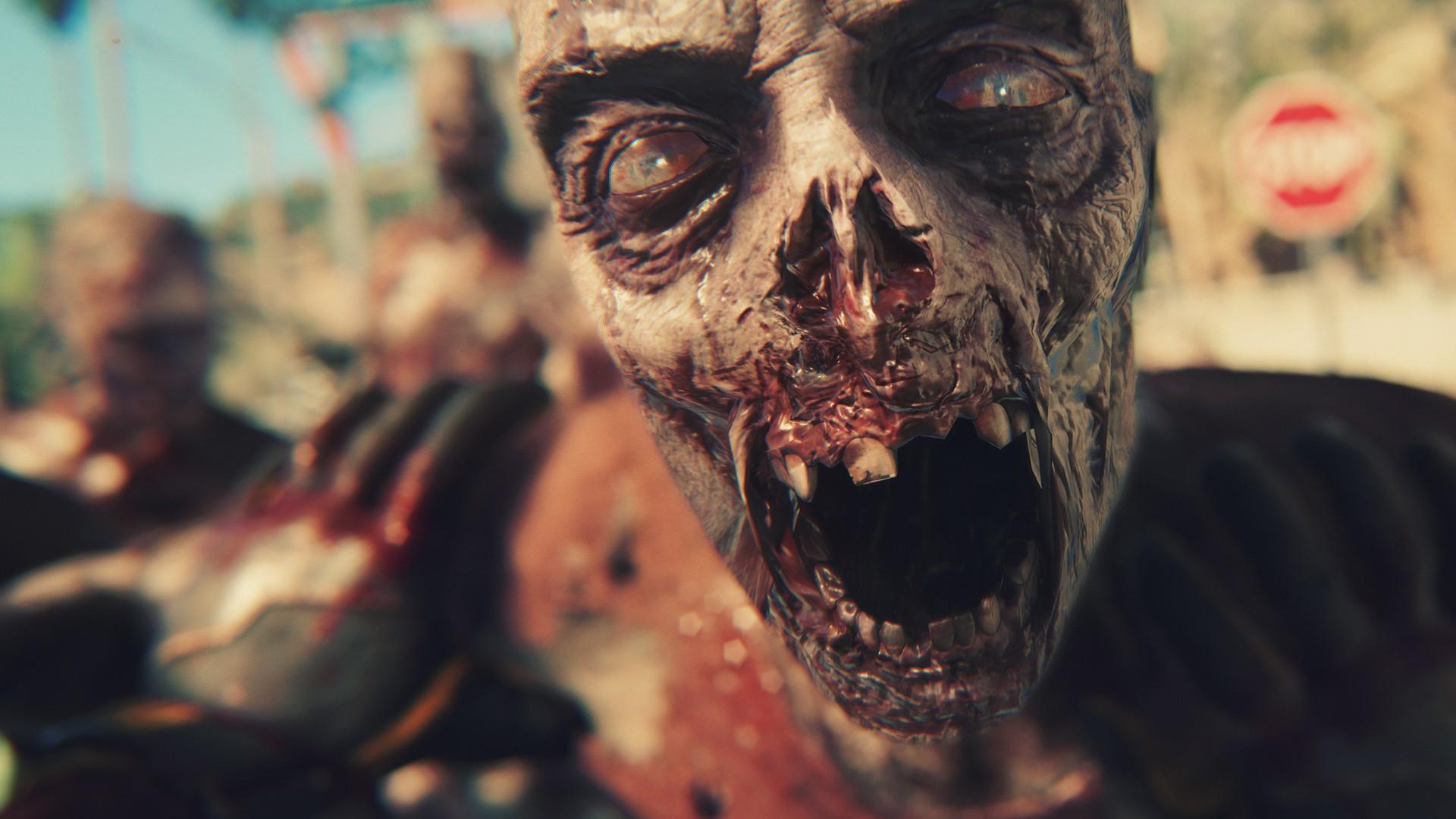 Dead Island 2 un massacre au soleil ! Lightningamer (03)