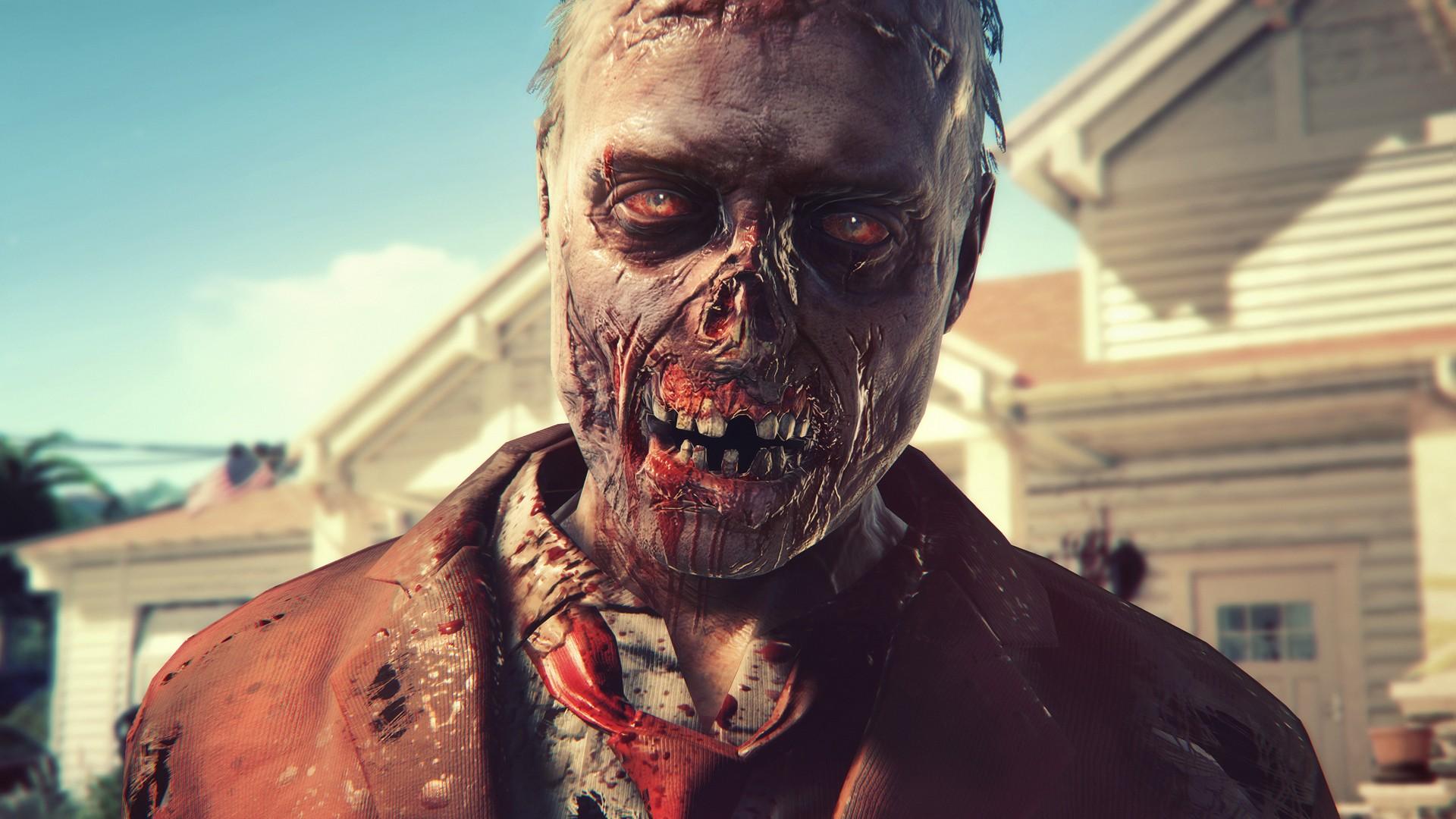 Dead Island 2 un massacre au soleil ! Lightningamer (02)