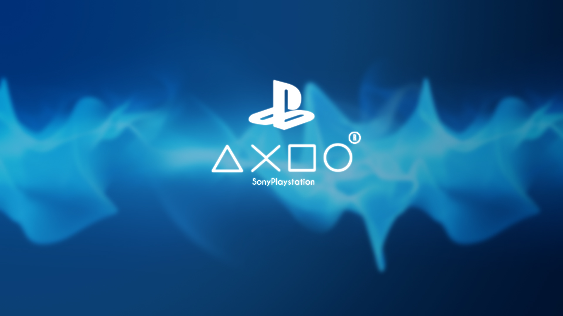 Annonce PlayStation 5