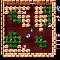 Nintendo eShop : mise à jour semaine 34 Lightningamer (02)