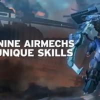 AirMech Arena lightningamer 04
