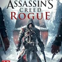 Assassin's Creed Rogue lightningamer (02)
