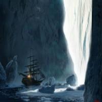 Assassin's Creed Rogue lightningamer (06)