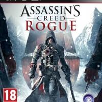 Assassin's Creed Rogue lightningamer (12)