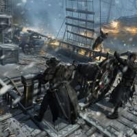 Assassin's Creed Rogue lightningamer (05)