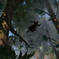Assassin's Creed Rogue lightningamer (01)