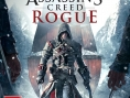 Assassins creed rogue lightningamer 04