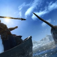 Assassins creed rogue lightningamer 02