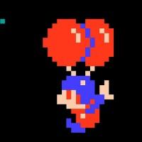 Nintendo eShop : mise à jour semaine 33 Lightningamer (04)