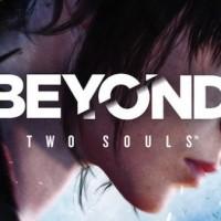 Beyond Two Souls LG (01)