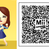 Tomodachi Life: le guide Lightningamer #2 (03)