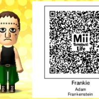 Tomodachi Life: le guide Lightningamer #2 (12)